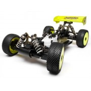 HB-D8 Kit
