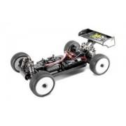 HB Ve8 Kit