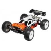 HPI RACING HB D8T Kit