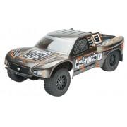 HPI RACING Super 5SC FLUX RTR
