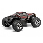 HPI RACING Savage XS FLUX 2.4GHz RTR
