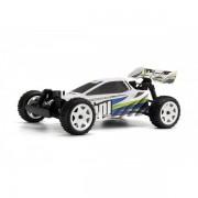 HPI RACING Brama 10B EB10 Buggy RTR