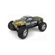 Monster Truck 1/10 706T