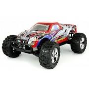 Monster Truck 1/10 909T