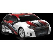 TRAXXAS LaTrax Rally 1/18 (75054-5)