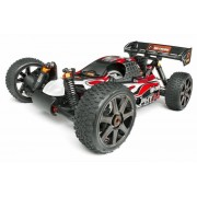 HPI RACING Trophy 3.5 Buggy 2.4GHz RTR