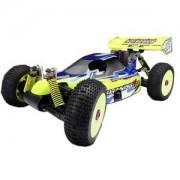 HPI RACING Lightning 2 Sport RTR