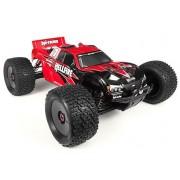 HPI RACING Hellfire Truck RTR