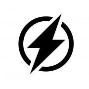 Podwozia elektryczne