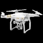 Do dronów