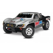 RPM - TRAXXAS Slash 2WD