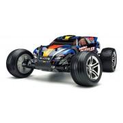 RPM - TRAXXAS Nitro Rustler