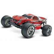 RPM - TRAXXAS Nitro Sport