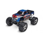 RPM - TRAXXAS Stampede 2WD