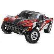 TRAXXAS Slash 2WD 1/10 (58024/58034-1)