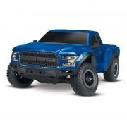 TRAXXAS Ford Raptor 1/10 (58094-1)