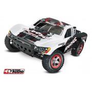 TRAXXAS Slash 2WD OBA 1/10 (58034-2)