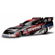TRAXXAS Funny Car 1/8 (6907)
