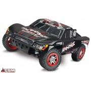 TRAXXAS Slash 4x4 1/10 (68086-4/6804R)