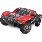 TRAXXAS Slash Ultimate OBA 1/10 (68077-24)