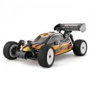 HPI RACING 1/10 Lightning 10 Sport RTR