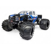 MAVERICK Blackout MT 1/5 Monster Truck