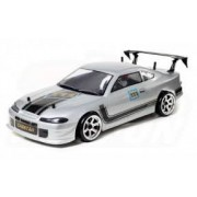 Drift Car 204T