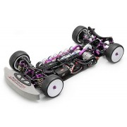 HPI RACING Cyclone TC