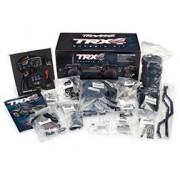 TRAXXAS TRX-4 1/10 Chassis Kit (82016-4)