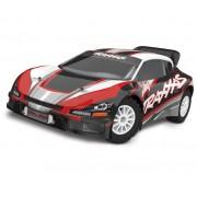 TRAXXAS Rally 1/10 VXL (74076-3)