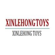XINLEHONG TOYS Wild Challenger / Racer Truggy