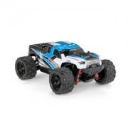 Storm / Thunder 4WD 1/18