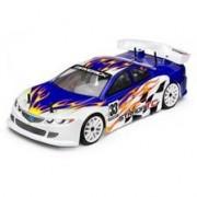 MAVERICK Strada TC 1/10 Touring Car do 2010