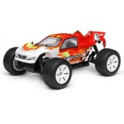 MAVERICK Strada XT 1/10 Truggy do 2010