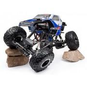 Scout RC 1/10 Rock Crawler 2011-2016