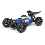MAVERICK Ion XB 1/18 Buggy 2011-2016