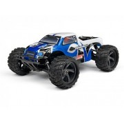 Ion MT 1/18 Monster Truck 2011-2016