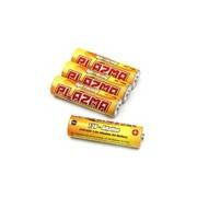 Baterie i akumulatory AA/AAA