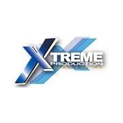 Xtreme - Części tuningowe