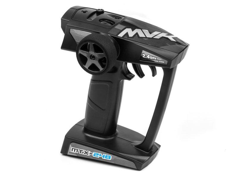 MAVERICK Aparatura MTX-248