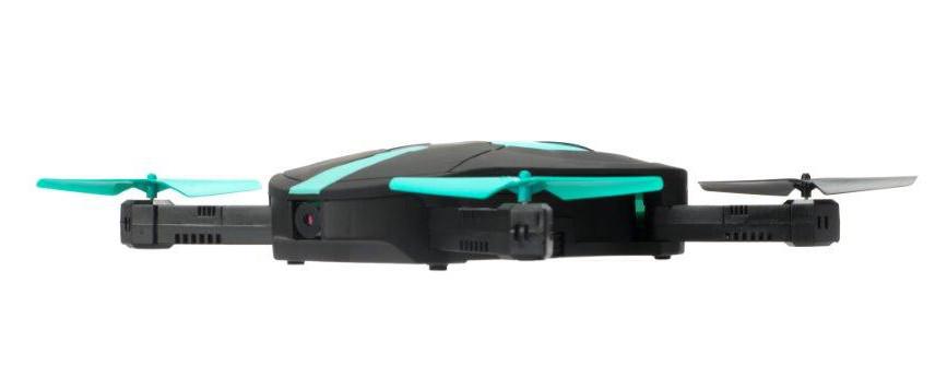 Składany Pocket Drone JY018