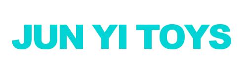 JUN YI TOYS